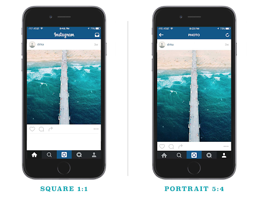 Want to Build a Mobile App like Instagram?